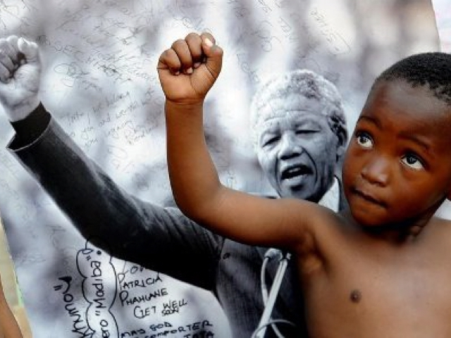 boy-with-Nelson-Mandela