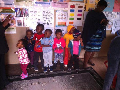 early-childhood-development-2-e1566396528161