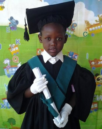 graduation-e1565623227621
