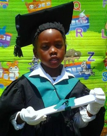 graduation2-e1565623372899
