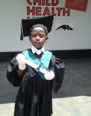 graduation3-e1565625448739