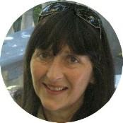 Liz Westby-Nunn